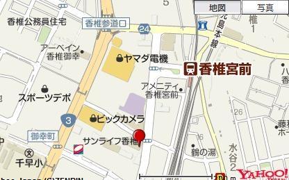 千早店地図.jpg