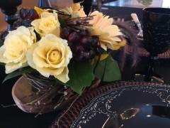 2015年10月テーブル画像2
